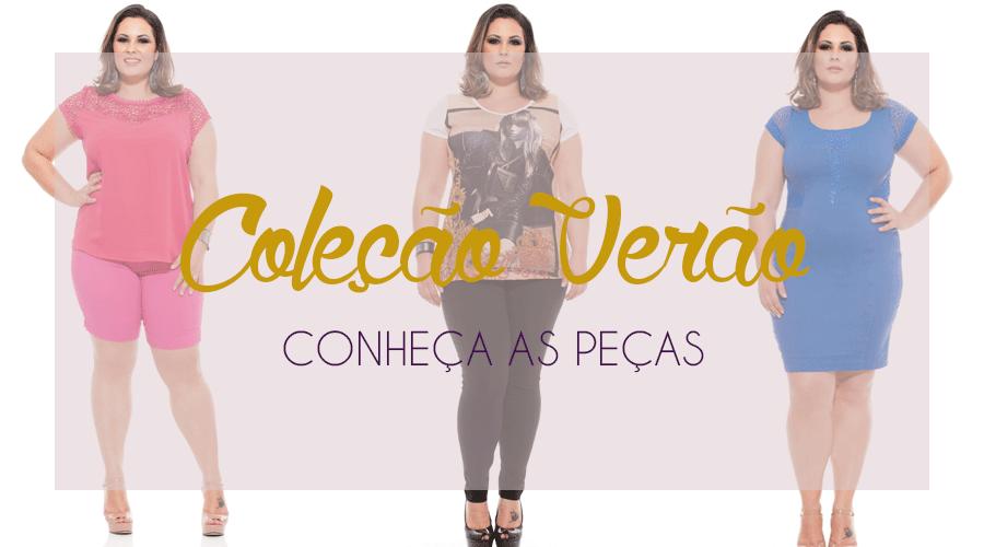 e6435097ac9f Vestido Plus Size Divinópolis – Página: 2 – Silvania Mares