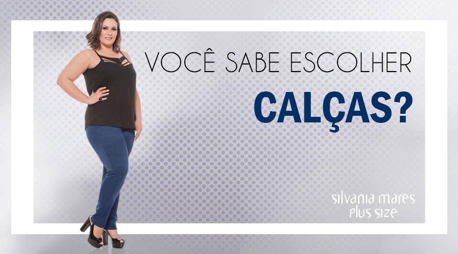 e8566d2cd camisa social plus size – Silvania Mares