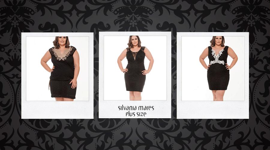 1a3a3d7bc Silvania Mares Roupas Femininas Plus Size – Página: 6 – Silvania Mares